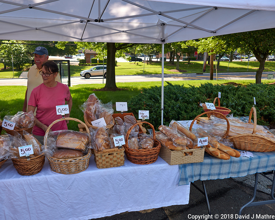 Montgomery Township Farmers Market. Image taken with a Leica CL camera and 60 mm f/2.8 lens
