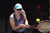 2017-05-20 4A State Tennis Championships