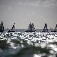 Island Sailing Club