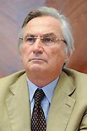 Arzeni Sergio