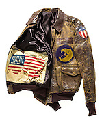 WWII Mustang Pilot Paul Crawford flew a total of 29 missions with Claire Chennault's 14th Air Force in China in 1945.  He was shot down on his last mission while strafing a target, in a brand-new plane.  He arrived safely back home to Americus, Georgia on Christmas Eve, 1945.
