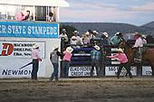 Elko Sat Ranch Broncs 18