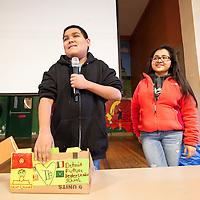 20150307-Skillman-DPN-Coalition-Future-Detroit-Schoolchildren