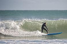 Sesiones SUP, Surf, Longboard y Bodyboard