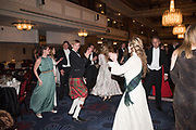 The Royal Caledonian Ball 2017, Grosvenor House, 29 April 2017