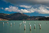 Port of Christchurch