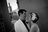 2012-08-11 Alex & Laura Wedding