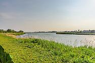 Hayground Cove, Mecox Bay, Bay Lane, Water Mill, NY