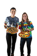 The Hideaway pizza best of for Oklahoma LIving