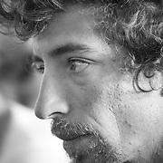 SERIE 910 / MACHADO Arnaud