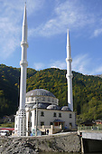 Turkey travel stock photographs