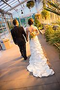 20120709 Wedding