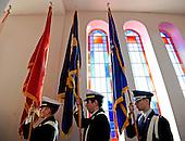 11.11.13-Veterans Day program