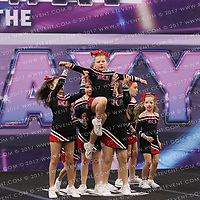 1109_Deva Cheerleading Academy - Sovereigns