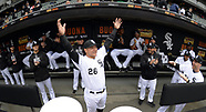 040417 Tigers at White Sox