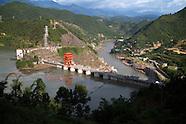 DW Mekong River Yunnan