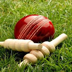 2019 International Cricket