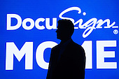 DocuSign Momentum 2016