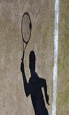 140704 Wimbledon Day 11