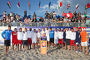 EURO WINNERS CUP 2013 (San Benedetto del Tronto, Italy)