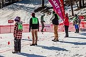 SOVT Winter Games 2017
