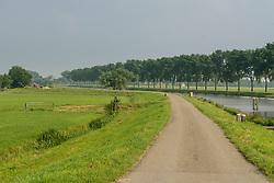 Nederhorst den Berg, Horstermeer