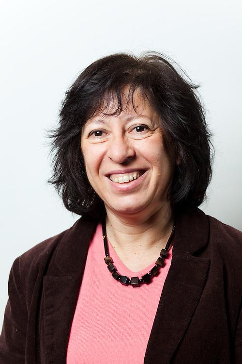 Maria Grazia-Spillantini