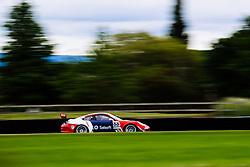 Dino Zamparelli | GT Marques | #88 Porsche 911 GT3 Cup | Porsche Carrera Cup GB | Free Practice 2 - Mandatory byline: Rogan Thomson/JMP - 17/06/2016 - MOTORSPORT - Croft Circuit - Dalton-on-Tees, England - BTCC Meeting Test Day.