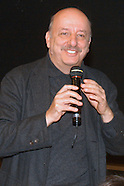 Bonilli Stefano