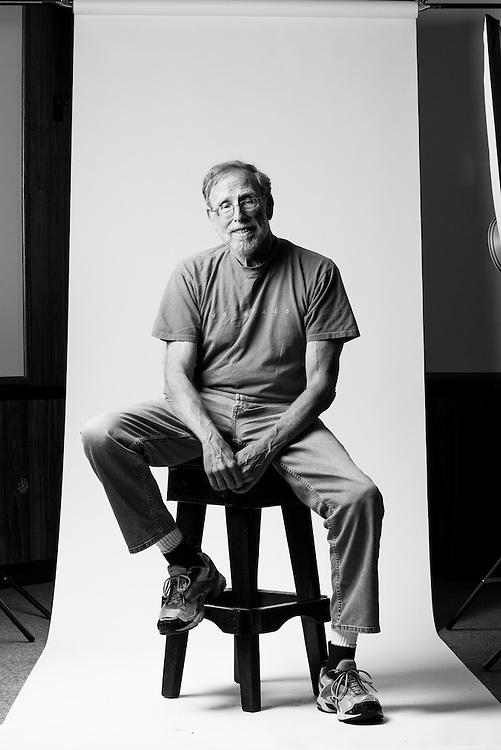 Bruce E. Rubin<br /> Army<br /> O-4<br /> Physician<br /> July 1, 1970 - June 30, 1973<br /> <br /> Veterans Portrait Project<br /> Wheaton, MD