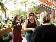 20081213 Greenhouse Class