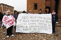 20131115 PROTESTA COMACCHIO