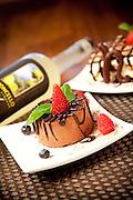 Enne Cucina Italian Restaurant Orange County