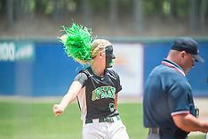 21060513 ASUN Softball USC Upstate vs FGCU GM7