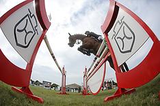 Fehmarn Pferdefestival 2015