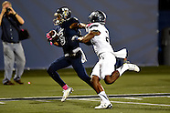 FIU Football vs Old Dominion (Oct 24 2015)