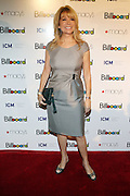 Kathy Lee Gifford at The 2009 Billboard Women in Music Event held at The Pierre Hotel on October 2, 2009 in New York City