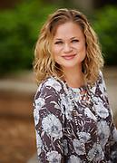 Melissa Graziano photo by Aspen Photo and Design