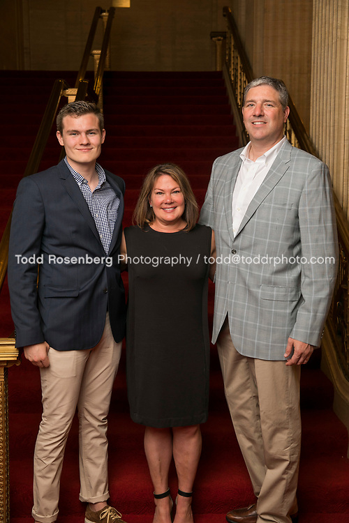 6/10/17 6:09:25 PM <br /> <br /> Young Presidents' Organization event at Lyric Opera House Chicago<br /> <br /> <br /> <br /> &copy; Todd Rosenberg Photography 2017