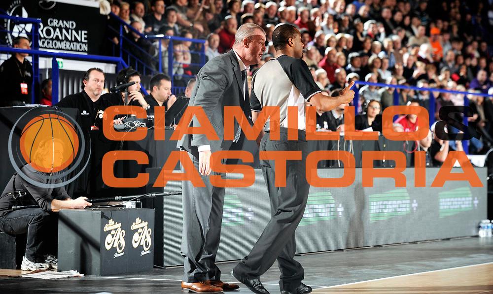 DESCRIZIONE : Championnat de France Pro A Semaine des As Roanne Finale<br /> GIOCATORE : Beugnot Greg<br /> SQUADRA : Chalon <br /> EVENTO : Pro A Semaine des As<br /> GARA : Chalon Gravelines<br /> DATA : 19/02/2012<br /> CATEGORIA : Basketball France Homme<br /> SPORT : Basketball<br /> AUTORE : JF Molliere<br /> Galleria : France Basket 2011-2012 Action<br /> Fotonotizia : Championnat de France Basket Pro A Semaine des As<br /> Predefinita :