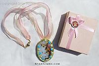 www.StarNigro.com