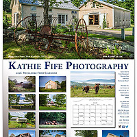 A collection of 12 images from my newly published book, &quot;Rockledge Farm: c1870 Historic Barn Restoration Project.&quot; <br />