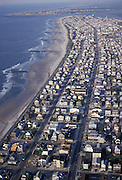 Sea Isle City, NJ
