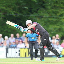 Sussex Sharks v Somerset | NatWest T20 | 15 June 2014