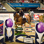 2017 CP National Horse Show