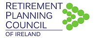 Retirement Planning Council of Ireland 23.11.2018