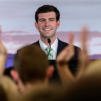 Don Iveson for Mayor 2013
