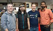 Hackathon Portershed
