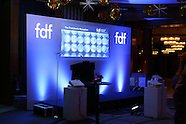 FDF | Presidents' Reception