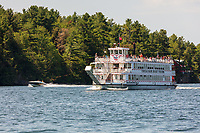 https://Duncan.co/thousand-islands-paddleboat